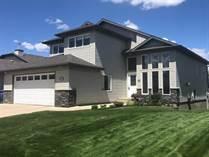 Homes for Sale in Medicine Hat, Alberta $434,900