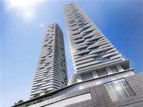 Homes for Rent/Lease in Queens Quay/York, Toronto, Ontario $6,000 monthly
