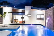 Homes for Sale in Brasilito, Guanacaste $265,000