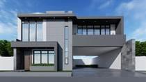 Homes for Sale in Zona Centro, Ensenada, Baja California $5,000,000