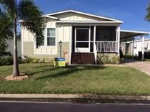 Homes for Sale in Lamplighter Village, Melbourne, Florida $140,000