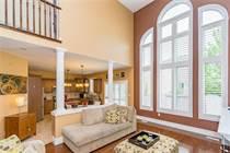 Homes for Sale in West Oak Trails, Oakville, Ontario $1,229,000