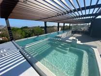 Condos for Sale in Playacar Phase 2, Playa del Carmen, Quintana Roo $208,900