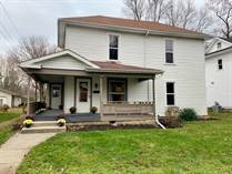 Homes Sold in Richwood, Ohio $153,500