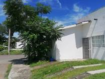 Homes for Sale in San Vicente, Nayarit $920,000