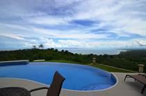 Homes for Sale in Tarcoles, Puntarenas $760,000