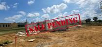 Homes for Sale in Bo. Caimital Alto, Aguadilla, Puerto Rico $280,000