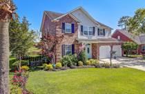 Homes for Sale in South Carolina, Hanahan, South Carolina $342,500