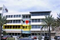 Commercial Real Estate for Rent/Lease in Cerro Colorado, Tourist Corridor, Baja California Sur $6,510 monthly