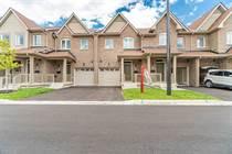 Condos for Sale in Brampton, Ontario $769,000