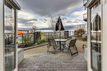 Homes for Sale in Westbank Centre, West Kelowna, British Columbia $585,000