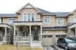 Homes for Rent/Lease in Dundas/Neyagawa, Oakville, Ontario $3,150 monthly