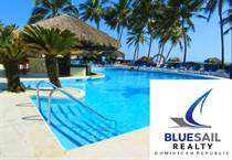 Homes for Sale in Cabarete, Puerto Plata $79,900
