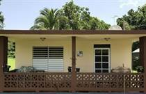 Homes for Sale in Bo. Caimital, Aguadilla, Puerto Rico $67,000