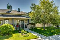 Homes Sold in Stonegate, Airdrie, Alberta $329,900