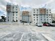 Condos for Sale in Cond. Hillsview Plaza, Guaynabo, Puerto Rico $289,900