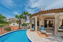 Homes Sold in El Pedregal, Baja California Sur $525,000
