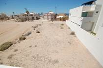 Lots and Land for Sale in Las Conchas, Puerto Penasco/Rocky Point, Sonora $59,900