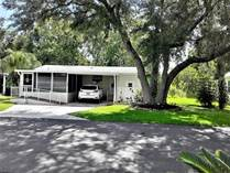 Homes for Sale in Walden Shores, Lake Wales, Florida $48,500