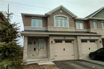 Homes for Rent/Lease in Emerald Meadow Estates , Ottawa, Ontario $2,000 one year