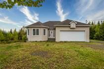 Homes for Sale in Nova Scotia, Ostrea Lake, Nova Scotia $295,000