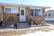 Homes Sold in Glen Elm Park , Regina, Saskatchewan $199,900
