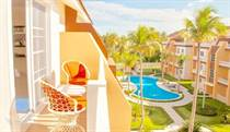 Condos for Sale in Estrella Del Mar, Bavaro, La Altagracia $190,000
