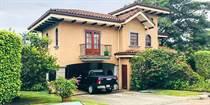 Condos for Sale in Escazu (canton), San José $390,000