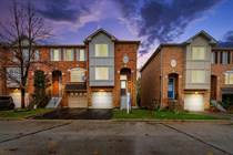Condos for Sale in Brampton, Ontario $599,900