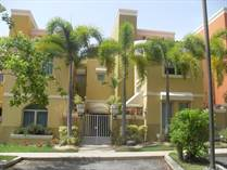 Homes for Sale in Aquabella, Humacao, Puerto Rico $225,000