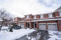Homes Sold in Notting Hill, Ottawa, Ontario $354,900
