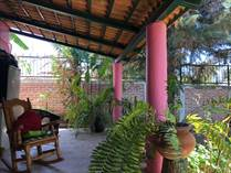 Homes for Sale in Chapala Haciendas, Chapala, Jalisco $137,000