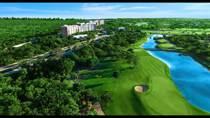 Homes for Sale in Merida, Yucatan $10,600,000