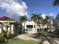 Homes for Rent/Lease in Dorado Beach East, Dorado, Puerto Rico $28,500 monthly