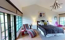 Homes for Sale in Dorado Reef, Dorado, Puerto Rico $585,000