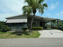 Homes for Sale in Beacon Terrace, Lakeland, Florida $29,900