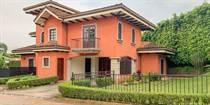 Homes for Sale in Escazu (canton), Escazú, San José $400,000