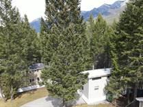 Homes for Sale in Radium Hot Springs, British Columbia $250,000