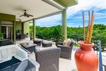 Condos for Sale in Playa Conchal, Guanacaste $550,000