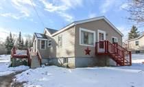 Homes for Sale in Hantsport, Nova Scotia $109,900