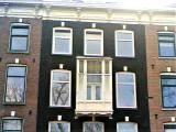 Stadhouderskade, Suite 1750, Amstelveen