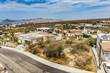 Lots and Land for Sale in El Tezal, Cabo San Lucas, Baja California Sur $125,000