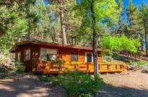 Homes Sold in Fawnskin, Big Bear Lake, California $209,000