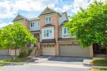 Homes for Sale in 407/Ninth Line Markham, Markham, Ontario $719,000