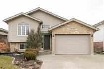 Homes Sold in Devonshire Heights, Windsor, Ontario $299,900