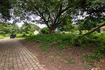 Lots and Land for Sale in Playas Del Coco, Guanacaste $37,000