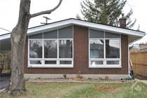 Homes for Rent/Lease in Revelstoke/Mooney's Bay, Ottawa, Ontario $1,950 monthly