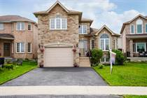 Homes for Sale in Ardagh Bluffs, Barrie, Ontario $589,900