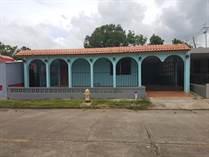 Homes for Sale in Jardines de Vega Baja, Vega Baja, Puerto Rico $95,000