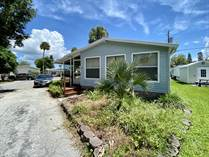 Homes Sold in River Forest, Titusville, Florida $49,000